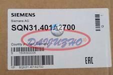 Nuevo En Caja Siemens SQN31.401A2700