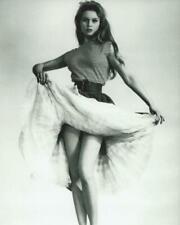 Brigitte Bardot 8x10 Photo Beautiful Picture Amazing Quality #17