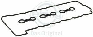 Elring Rocker Cover Gasket 584.950 fits BMW 1 Series E88 125i