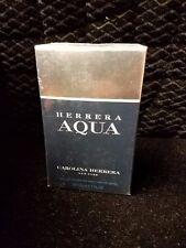 Herrera Aqua 1.7oz edt for men by Carolina Herrera
