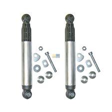 SET 2x ORIGINAL Waschmaschine Stoßdämpfer Suspa 90N 8 mm Bosch Siemens 448032