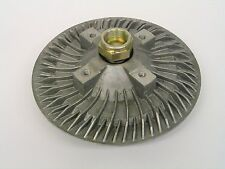 USMW FAN CLUTCH FOR FORD BRONCO 250ci CARB FALCON XA XB XC XD 200ci XE XF UTE