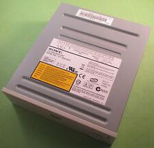 SONY ddu1615 DVD-ROM lettore SATA