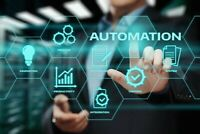 Portfolio Of Automation Tech Domain Names For Sale - 1 Off Business Oppurtunity