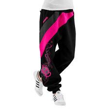Hosengröße XS Normalgröße Damenhosen im Jogginghosen-Stil