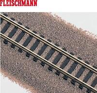 Fleischmann N 9479 Schotter-Streumaterial 150 g (100 g - 3,24 €) - NEU + OVP