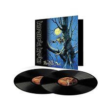 Iron Maiden - Fear Of The Dark (180g 2LP Vinyl, Gatefold) 2017 Parlophone NEU!