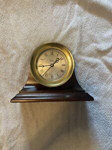 Chelsea Mantle Clock