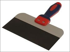 R.S.T. Soft Touch Taping Knife 12in Rst81282