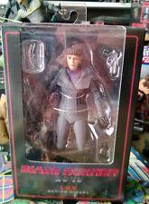 Blade Runner 2049 Luv figure neca