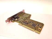 PEAK PCAN PCI Board IPEH-002064 03890