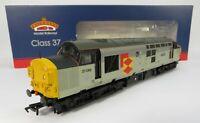 OO Gauge Bachmann 32-775Y Class 37 068 Railfreight Dist Loco - Special Edition