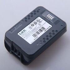 Nuevo Honeywell Lxe MX8 Batería 161376-0001 3,7v 3390mAh