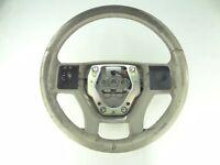06 07 08 09 10 Ford Explorer Steering Wheel Cruise Control