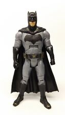 "DC Comics Multiverse 6"" Inch Grapnel Blaster Batman Loose Complete"