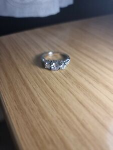 10 Kt Gold Ring