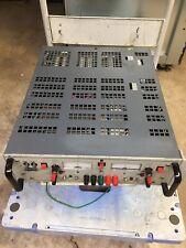 Kepco, BOP 20-20M, Bipolar Operational Power Supply/Amplifier, 0 - +/- 20 VDC