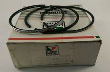 """Lister Petter Piston Ring Set +0.020"""" Oversize for AD1 AD2 engine 364710 ADC113b"""