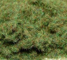 WWS Autumn Static Grass 1mm, 2mm, 4mm, 6mm, 10mm Railway WarGames Scenery