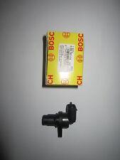 05-14 Mercedes-Benz SL65 AMG Bosch 232103114 Camshaft Sensor