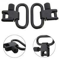 Wholesale QD Quick Detachable Sling Swivel Mount with Tri-Lock Adjustable Sling