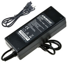 AC DC Adapter Charger For Msi CR720-404US X420-004US CR620-691US U123-033US