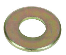 356515s Steering Wheel Washer For 8n And Naa Ford Tractors