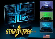 Nx 01 in Star Trek Enterprise Collectables | eBay Nx Schematics on