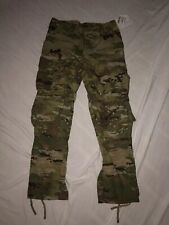 NEW Army OCP Jungle Uniform / IHWCU / Multicam Bottoms Size MED REG NWT