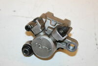 1998 98 HONDA CBR900RR CBR900 CBR 900 REAR BACK BRAKE CALIPER