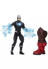"Marvel Legends MARVEL'S HAVOK 6"" Action Figure X-MEN Juggernaut Series"