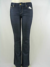 Joe's Jeans Women's PERRY HONEY Size 25 Curvy Bootcut Brand New