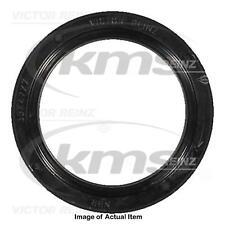 New Genuine VICTOR REINZ Shaft Seal, crankshaft 81-36957-00 Top German Quality