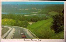(106e) Postcard: Magic Valley TN