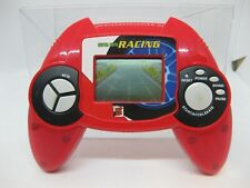 MGA Super Auto Racing Handheld Electronic Game TESTED Brand New Batteries