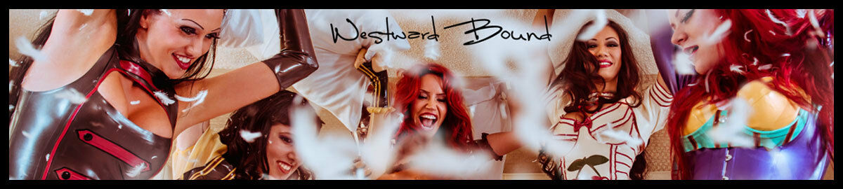 Westward_Bound_Shop