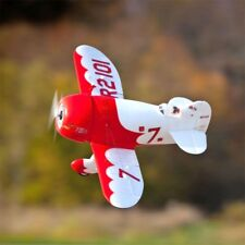 NEW E-Flite UMX Gee Bee Bind-N-Fly BNF Airplane w/AS3X & SAFE - FREE SHIPPING