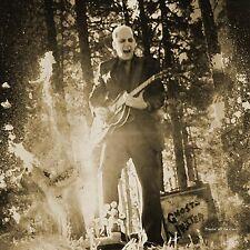 GHOSTWRITER Prayin All The Time 2012 US vinyl LP SEALED/NEW