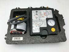 BMW 3 SERIES E90 LCI TYRE REPAIR TOOL KIT MOBILITY SYSTEM 6792864 6792688