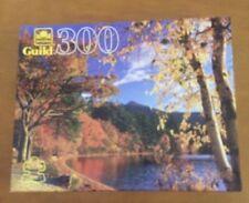 Guild 300 Piece Puzzle Called Scenic Route