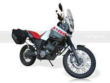 YAMAHA XT660Z TENERE 2008 ON STANDARD SCREEN choice of colours