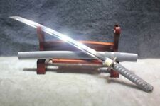 Silver Collectable Swords