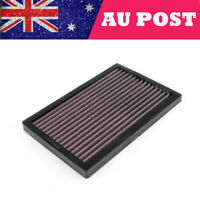 Air Filter For Kawasaki EX250F Ninja 250R 08-12 Z300 EX300 Ninja 300 / ABS 13-16