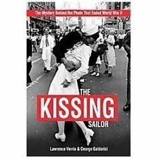 61X91.5cm Sailor and Nurse VJ Day Kiss Times Square Poster Art Print 24X36