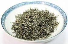 Premium Yunnan Bi Luo Chun Loose Leaf Green Tea  * 200g