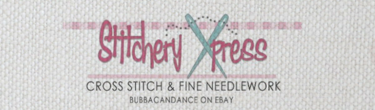 StitcheryX-Press