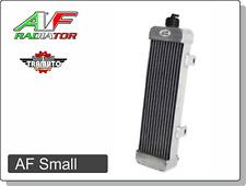 RADIATORE GO-KART AF SMALL 430X125X60