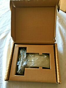 Vintage Hewlett Packard Mouse M-HD15 3-Button New in Box Made in Taiwan