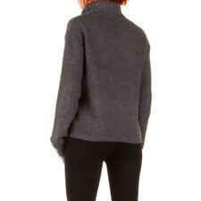 Esprit Damen-Pullover & -Strickware aus Viskose ohne Verschluss