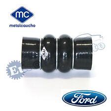Manicotto aspirazione per Ford Fiesta e Focus 1.8 TDCi. Cod: 09286